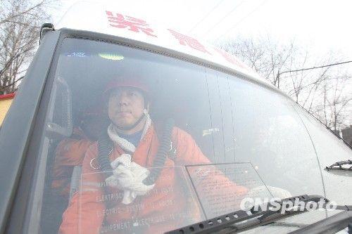 鹤岗矿难事故救援工作已完成井下90%工作面搜救