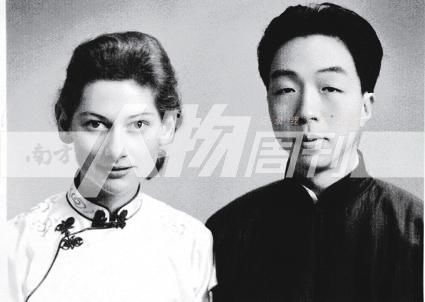 中国著名翻译家杨宪益逝世 享年95岁