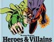 《新政客》:英雄和恶棍
