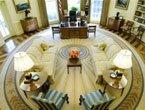 美国总统办公室