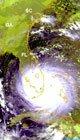 安德鲁飓风