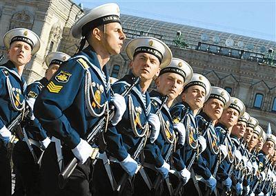 海军潜艇兵的工资情况