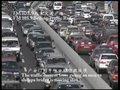 视频:记录短片关注北京堵车问题《北京速度》