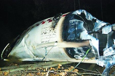 火箭残骸坠落贵州 疏散十万群众
