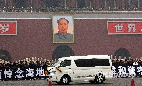 """大公报:中国维和受全球赞誉 领路""""世界大同"""""""