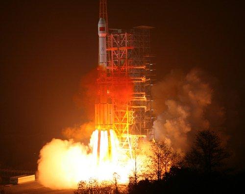 美专家建议军方尽快升级GPS抗衡中国北斗系统