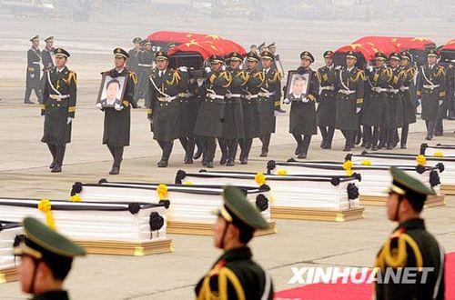中国尚未派作战部队维和 专家:能力已经具备
