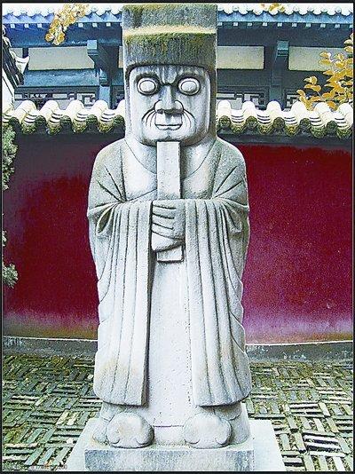 四川彭山村民申请挖神秘皇坟 疑为刘备墓(图)
