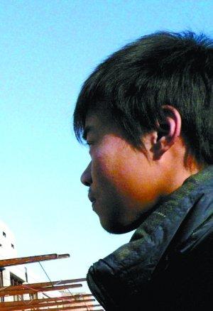 2010年北京两会预热 你对北京有何期待