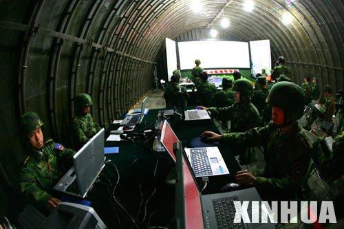 中国反击美国对我网络指控 严厉措辞震动世界
