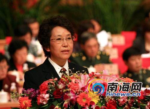 海南:2009年27名县处级以上干部落码_新闻_腾