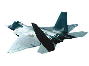 俄第五代战机首飞成功 性能高于美F-22战机