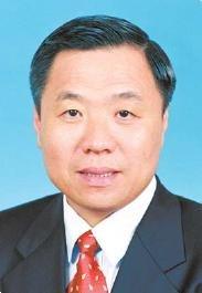 广东政协十届三次会议闭幕 黄龙云当选省政协主席