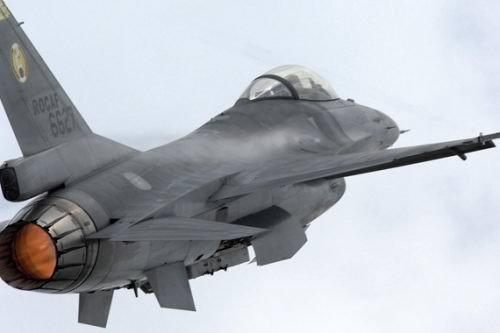 美媒:向中国通报对台军售已是给足中国面子