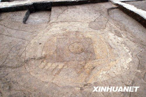 中国西周时期齐国历史考古取得突破性进展