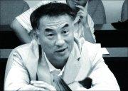 深圳人保局称公务员聘任制只面向新进人员