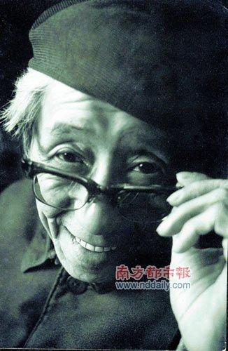 动画电影泰斗特伟逝世 名作《小蝌蚪找妈妈》 - guncaishuimohua - guncaishuimohua的博客