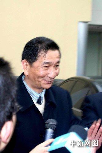 """南昌爆破四星级酒店 董事长避谈""""浪费质疑"""""""