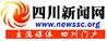 四川新闻网