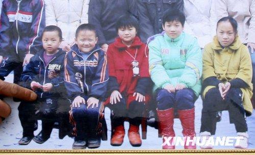 5儿童溺亡原因今公布 媒体呼吁关注留守儿童
