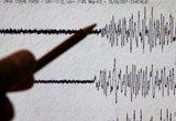 地震仪记录显示智利地震达8.8级