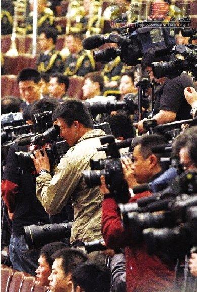 政协委员称不应过分强调税收调节收入差距