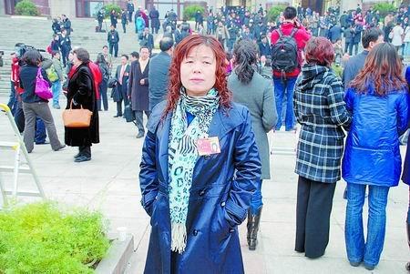 """河南为啥出不了""""赵本山""""? 演员背后缺推手"""