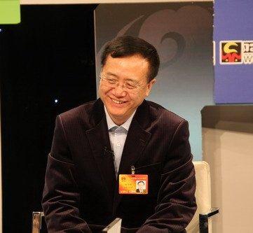 """杨伟程:""""躲猫猫""""事件存在行政程序违法"""