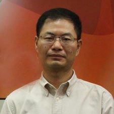 赵锡军:没有经济平稳快速增长 一切都免谈