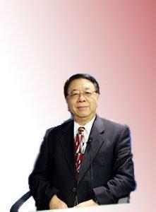 马振岗:中国外交思路要强调大局观