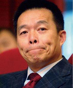 胡鞍钢:中国在危机中创造世界最多就业机会