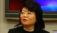 吴明:看病难首先要解决医疗保障问题