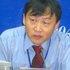 王名:政府体制改革不再空泛 有5点实际内容