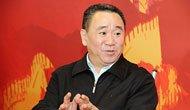 徐小青:推进城镇化同时不能放松农村发展