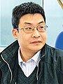 郑风田:让农民工到小城镇落户是误区