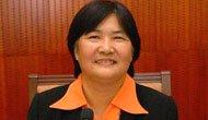 谢湘:政府敢于直面问题 理解人民期盼
