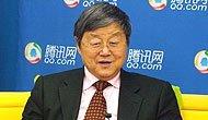 王渝生:自主创新问题多 科技体制急需改革