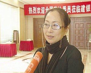 政协委员建议取消中考 将大学增加为6年