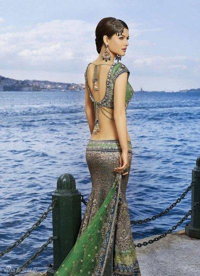 24部经典印度电影 - 紫儿 - linziyan126 的博客