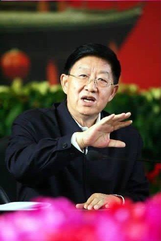 云南省委书记白恩培:不计成本保证百姓有水喝