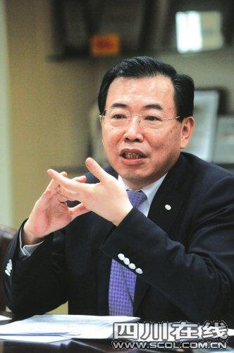 TCL董事长:中国企业的国际化必定是场持久战