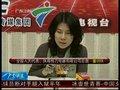 """视频:民意直通""""两会"""" 会场外""""热线""""火爆"""