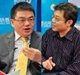 两会三人行第四期:未来中国的核心问题是分配问题