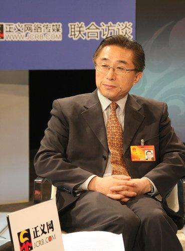 上海检察院检察长:接受通过QQ举报
