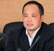 [法治]王利明:强调行政问责是亮点
