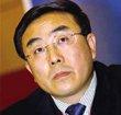 刘纪鹏:房地产应实行新政 需要重新洗牌