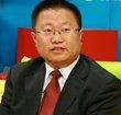 """毛寿龙教授:""""尊严""""是大家都有钱有保障"""
