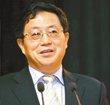 迟福林:收入分配改革硬指标须写进十二五规划