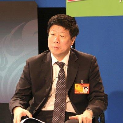 江苏检察院检察长:大多数社会矛盾可协商解决