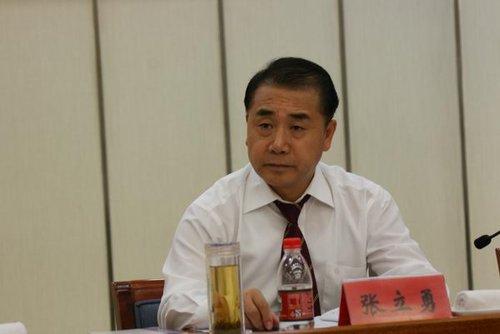 河南省高院院长:制定《土地征收征用法》